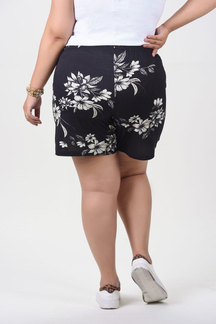 Shorts-floral-plus-size_0026_3