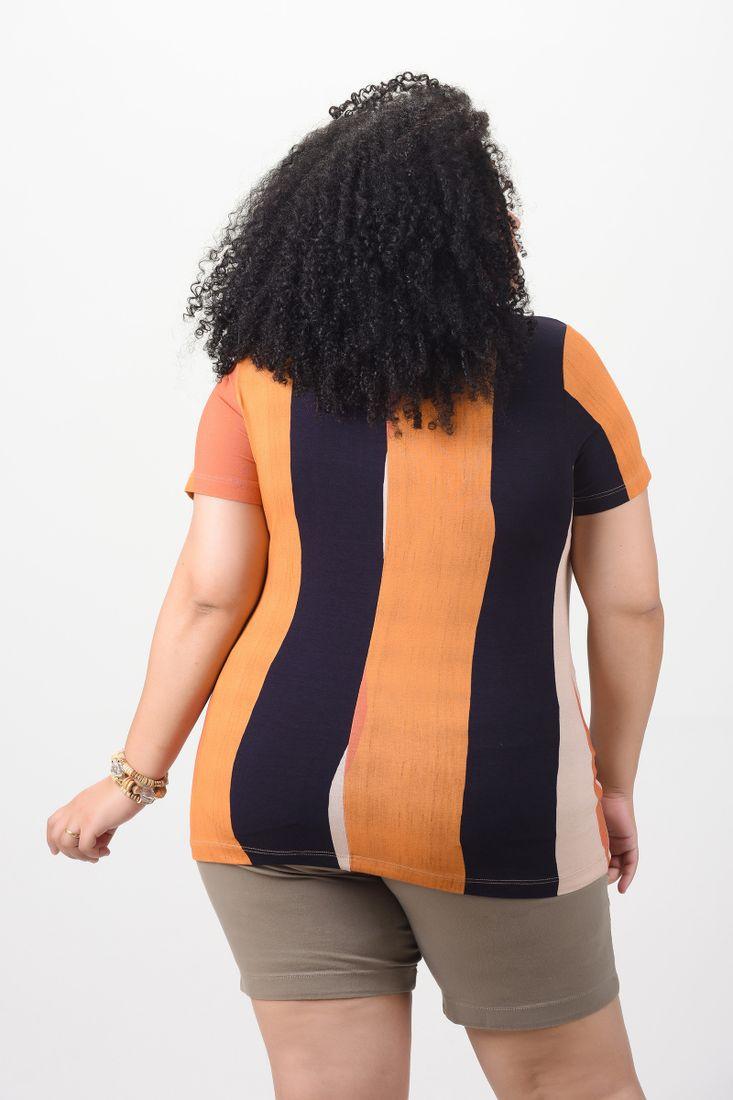 Blusa-estampada-plus-size_0047_3