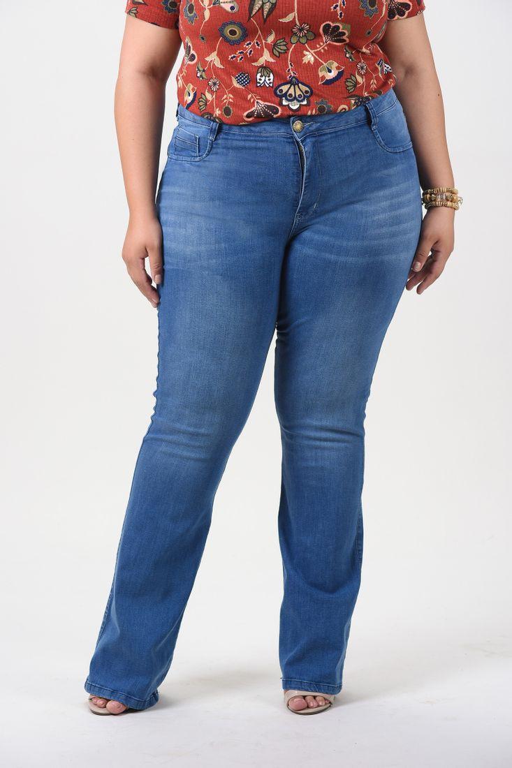Calca-Flare-Jeans-Blue-Plus-Size_0102_1
