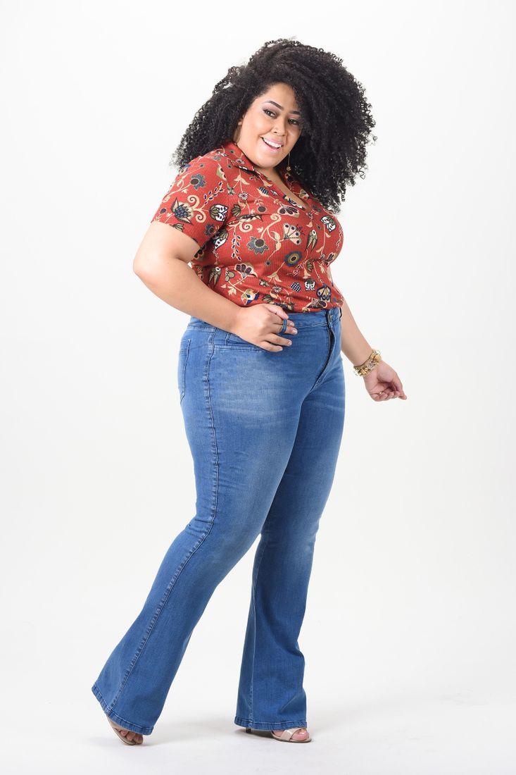 Calca-Flare-Jeans-Blue-Plus-Size_0102_2