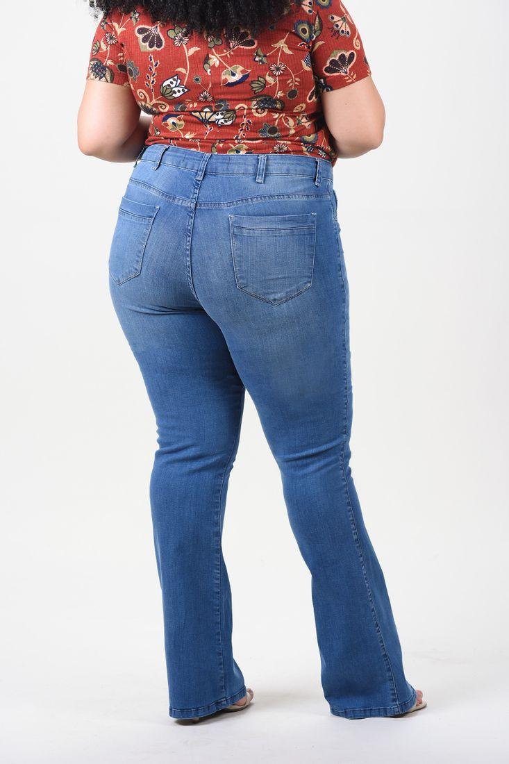Calca-Flare-Jeans-Blue-Plus-Size_0102_3