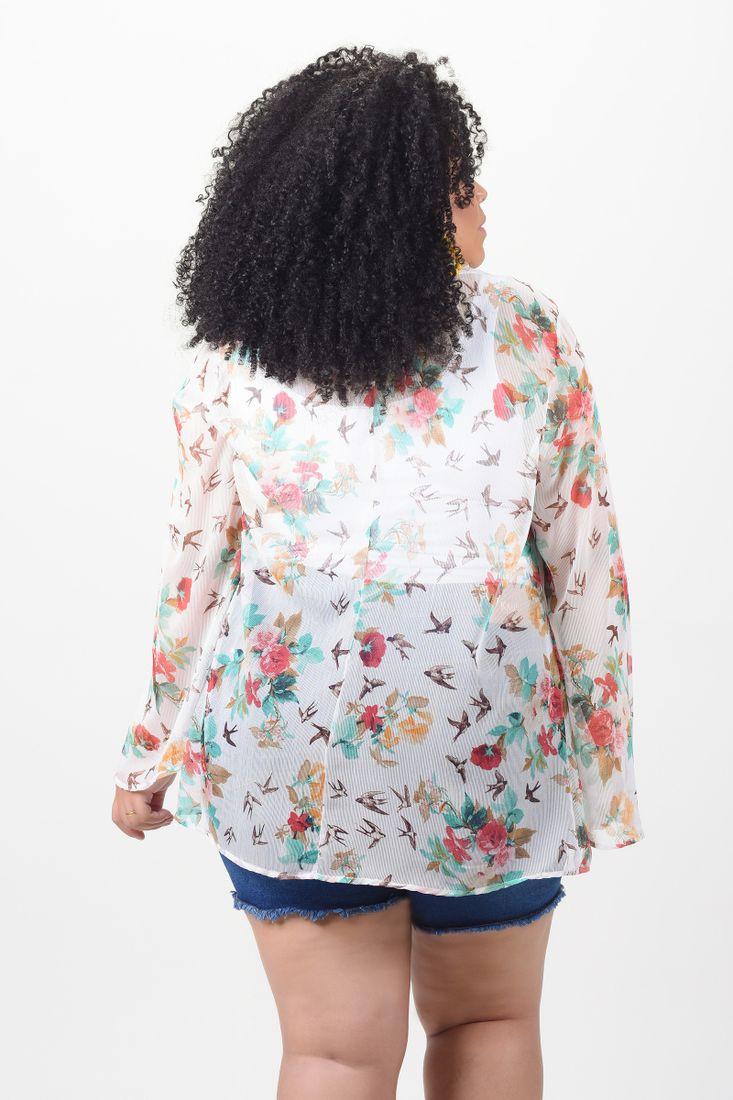 Kimono-estampado-plus-size_0009_3