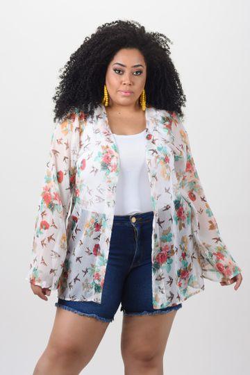 Kimono-estampado-plus-size_0009_1