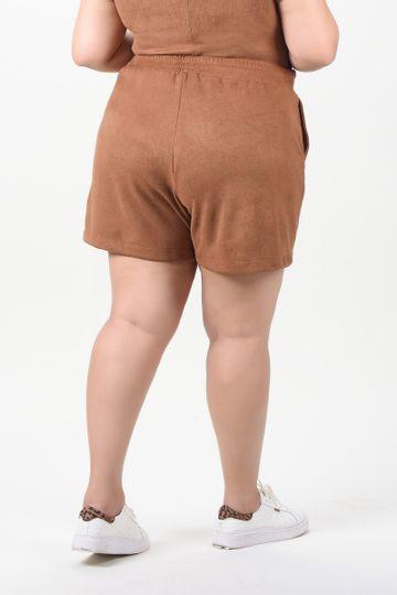 Shorts-moletinho-suede-plus-size_0010_3
