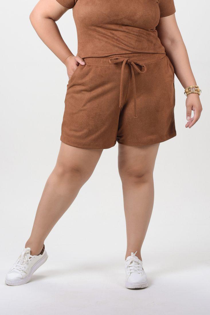 Shorts-moletinho-suede-plus-size_0010_1