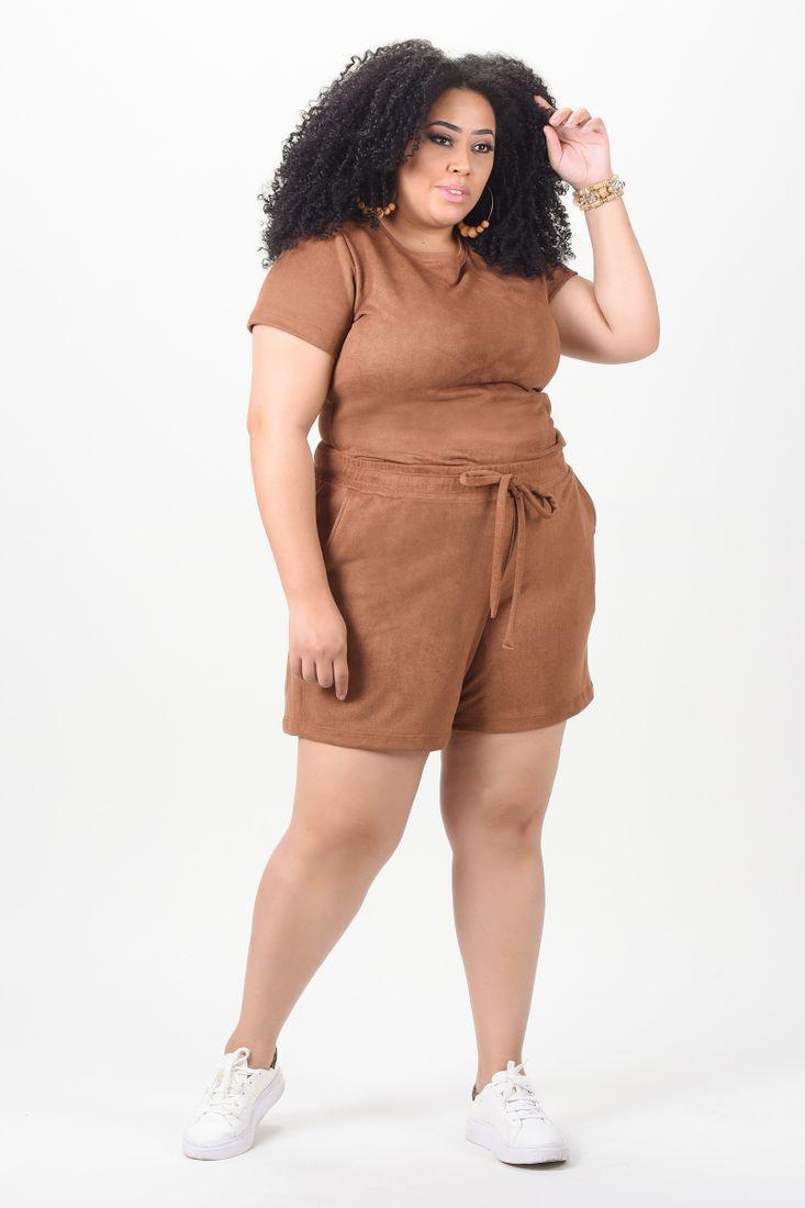 Shorts-moletinho-suede-plus-size_0010_2