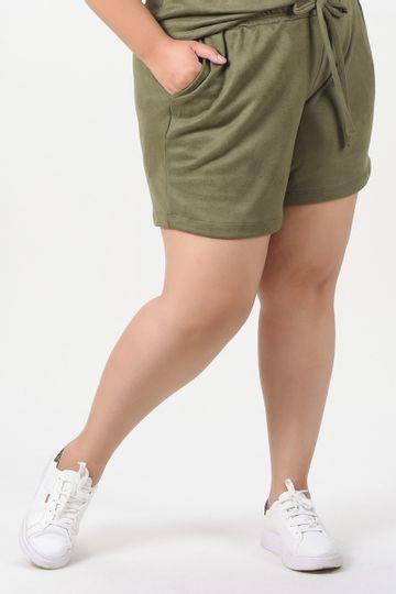 Shorts-moletinho-suede-plus-size_0031_1