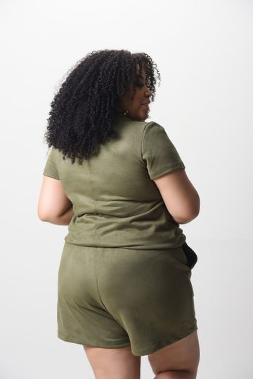 Shorts-moletinho-suede-plus-size_0031_3