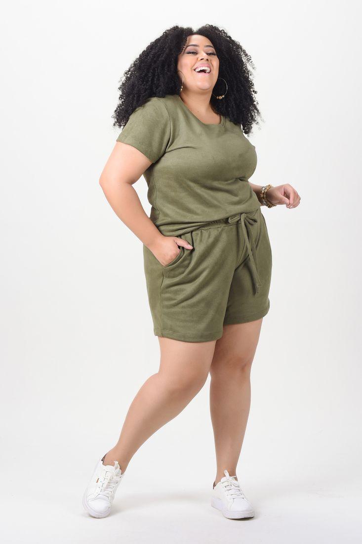 Shorts-moletinho-suede-plus-size_0031_2