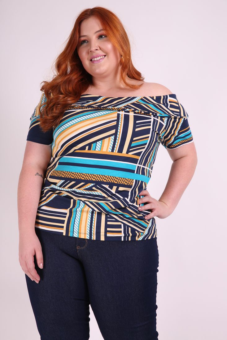 Blusa-estampada-ombro-a-ombro-plus-size