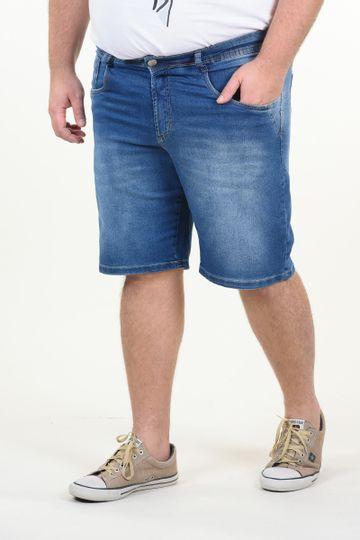 Bermuda-Jeans-Confort-Plus-size_0102_1