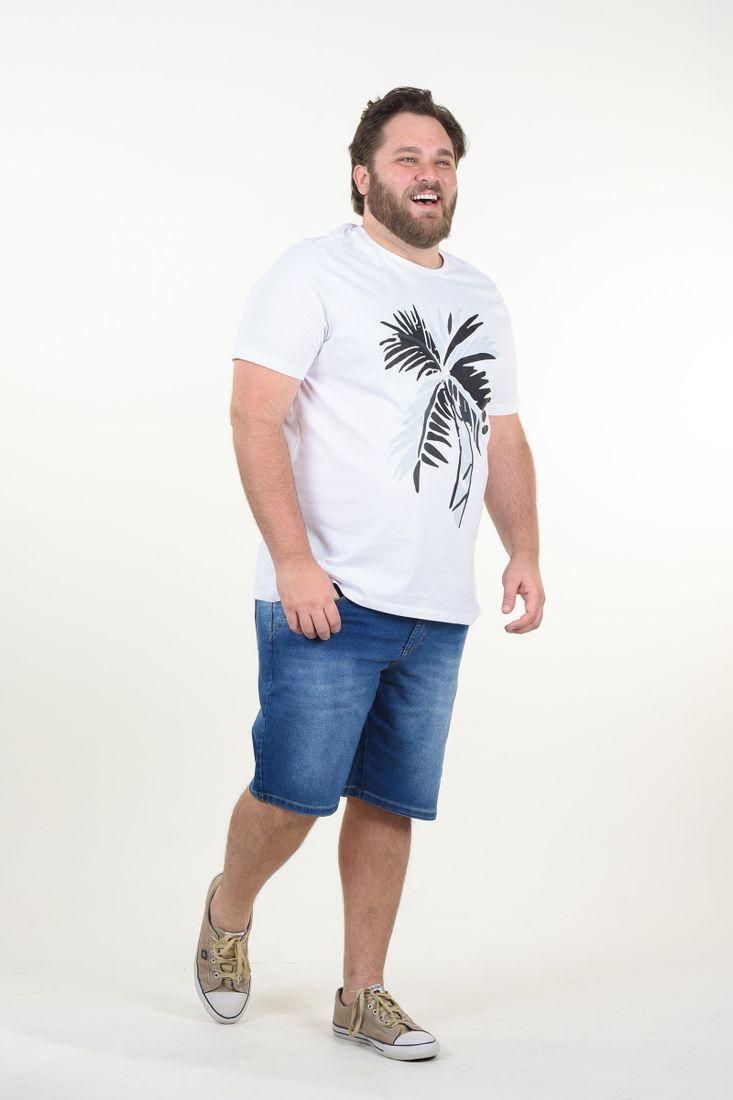 Bermuda-Jeans-Confort-Plus-size_0102_2