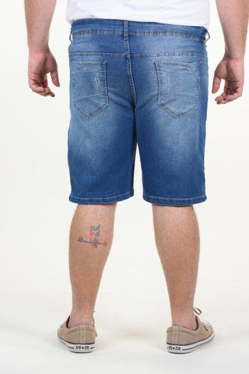 Bermuda-Jeans-Confort-Plus-size_0102_3