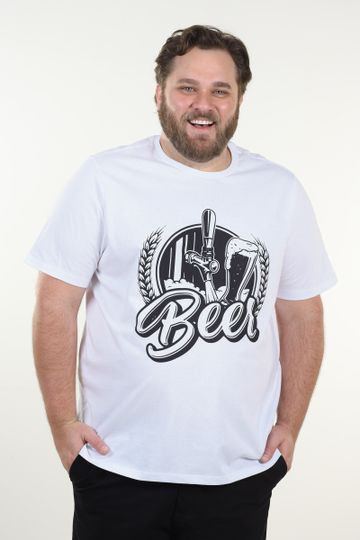 Camiseta--estampa-beer-plus-size_0009_1