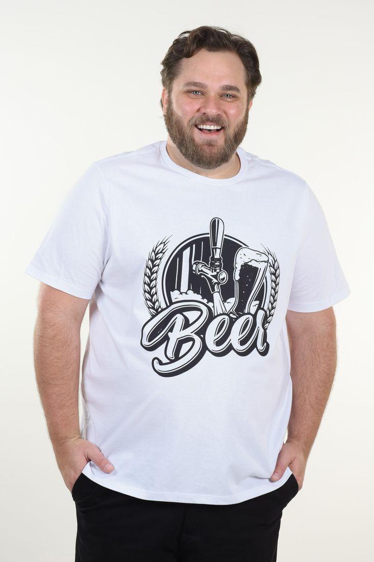 Camiseta--estampa-beer-plus-size_0009_1