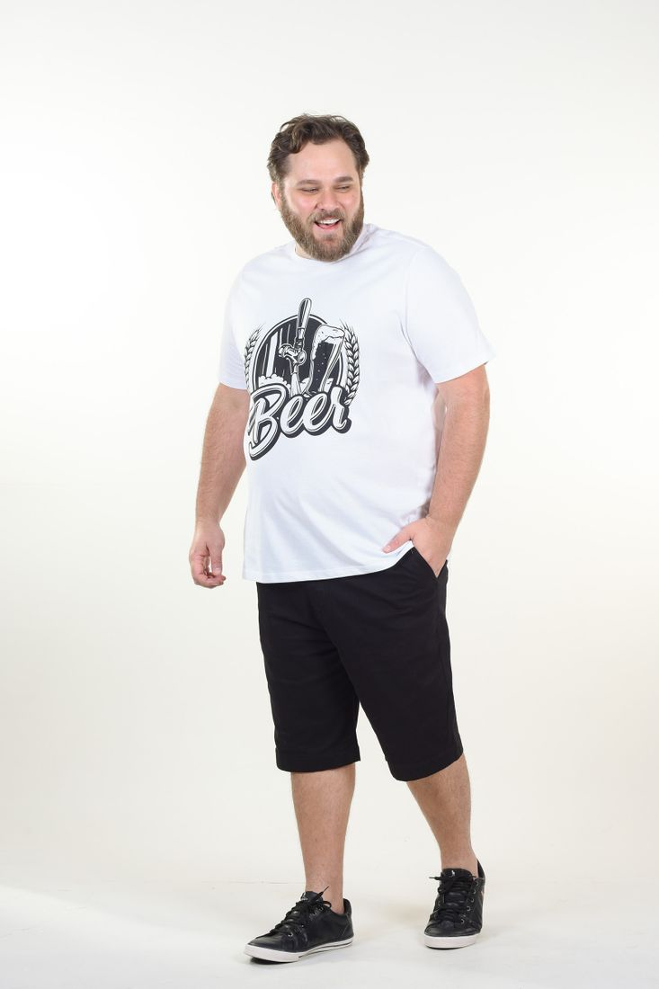 Camiseta--estampa-beer-plus-size_0009_2