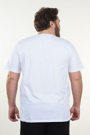 Camiseta--estampa-beer-plus-size_0009_3