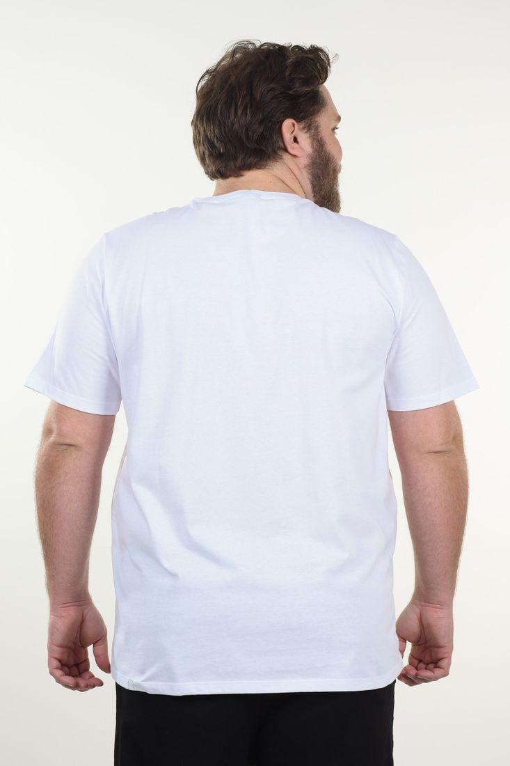 Camiseta--estampa-beer-plus-size_0009_3