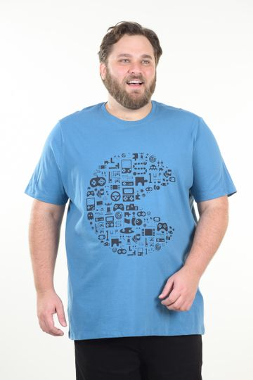 Camiseta--estampa-pac-man-plus-size_0003_1