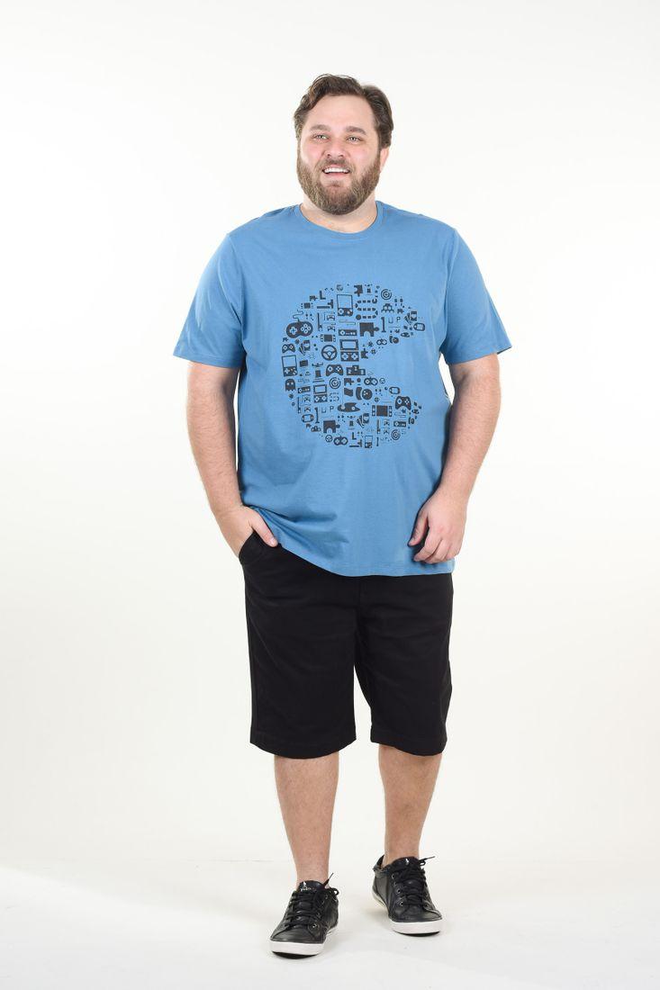 Camiseta--estampa-pac-man-plus-size_0003_2