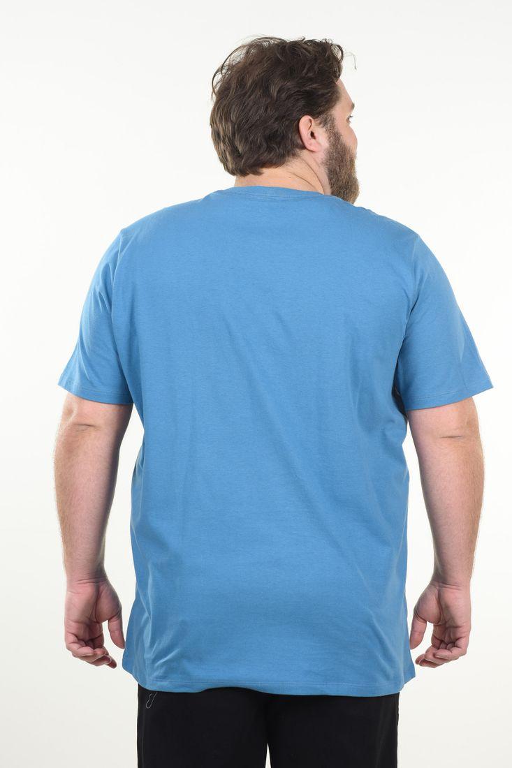 Camiseta--estampa-pac-man-plus-size_0003_3
