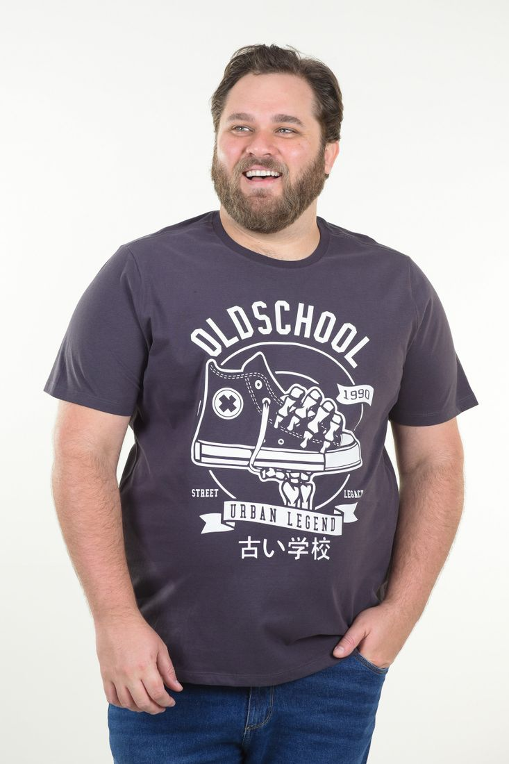 Camiseta-Stonada-estampa-Old-School-Plus-Size_0026_1