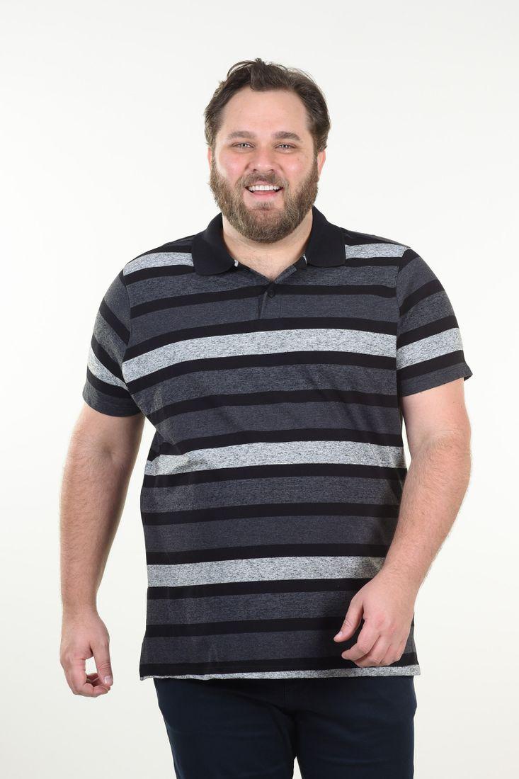 Camisa-Polo-listras-plus-size_0026_1