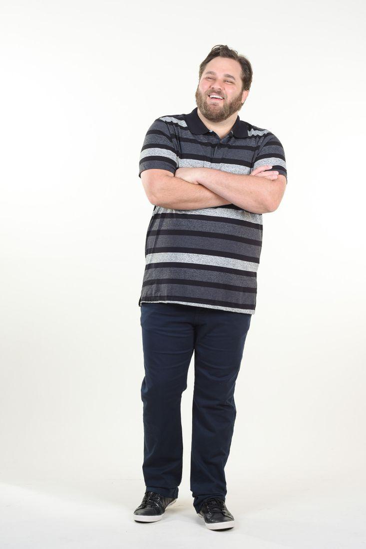Camisa-Polo-listras-plus-size_0026_2