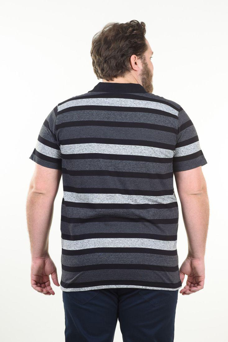 Camisa-Polo-listras-plus-size_0026_3