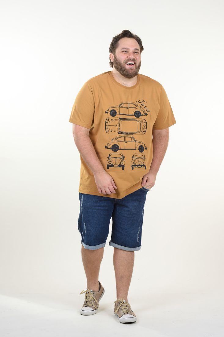 Camiseta-stonada-com-estampa--fusca-plus-size