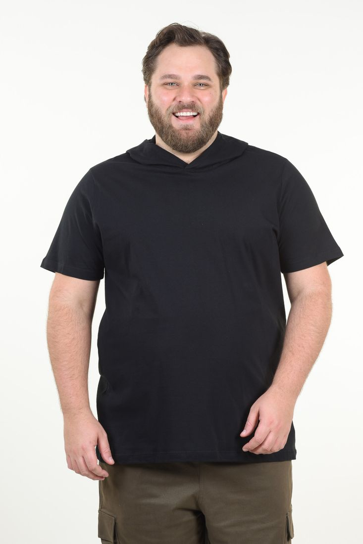 Camiseta-mais-alongada-com-capuz-plus-size