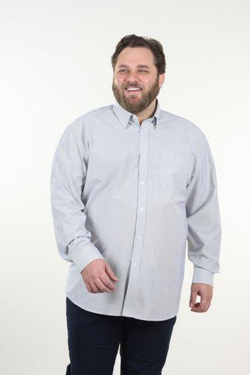 Camisa-Manga-Longa-Listrada-Plus-Size_0026_1