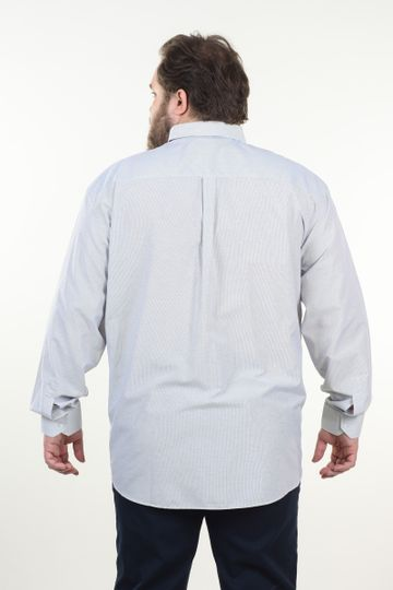 Camisa-Manga-Longa-Listrada-Plus-Size_0026_3