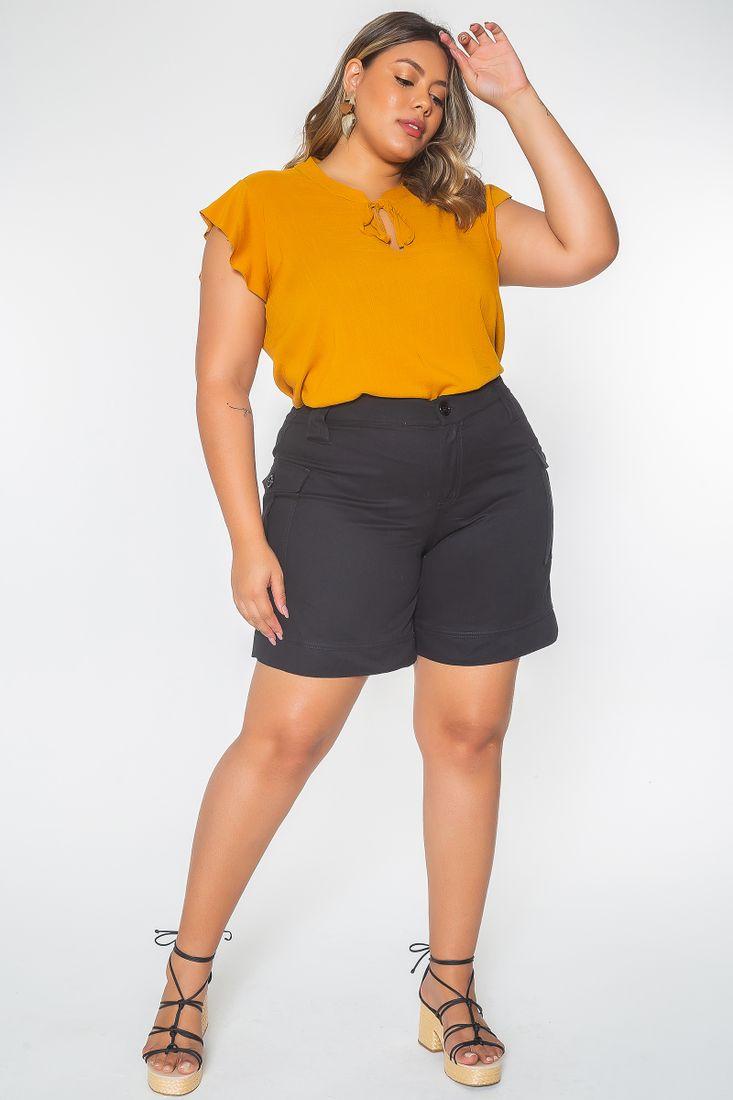 Shorts-cargo-feminino--plus-size_0026_2