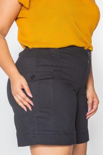 Shorts-cargo-feminino--plus-size_0026_1