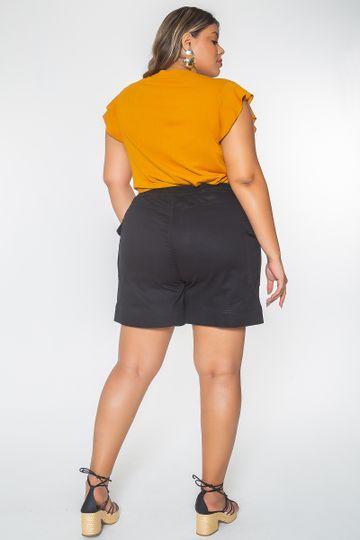 Shorts-cargo-feminino--plus-size_0026_3