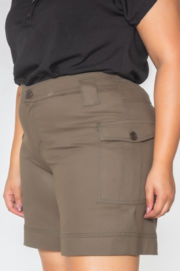 Shorts-cargo-feminino--plus-size_0031_1
