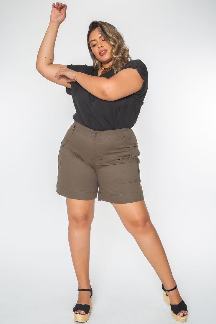 Shorts-cargo-feminino--plus-size_0031_2
