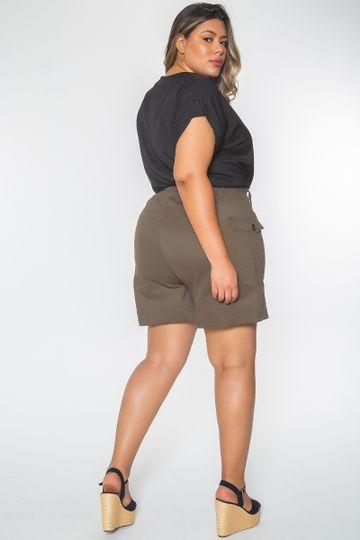 Shorts-cargo-feminino--plus-size_0031_3
