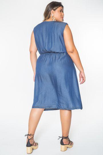 Vestido-Tencel-midi-Plus-Size_0102_3