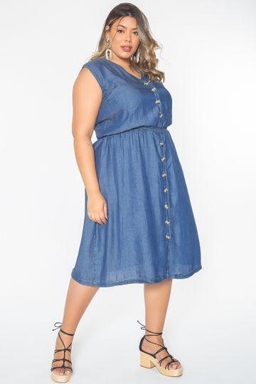 Vestido-Tencel-midi-Plus-Size_0102_1