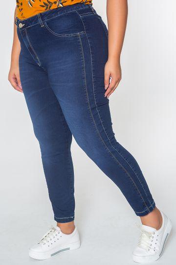 Calca-Skinny-com-recorte-jeans-Plus-Size_0102_1