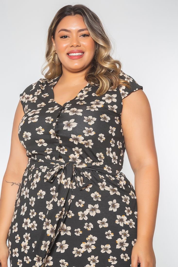 Vestido-liberty-plus-size_0008_2