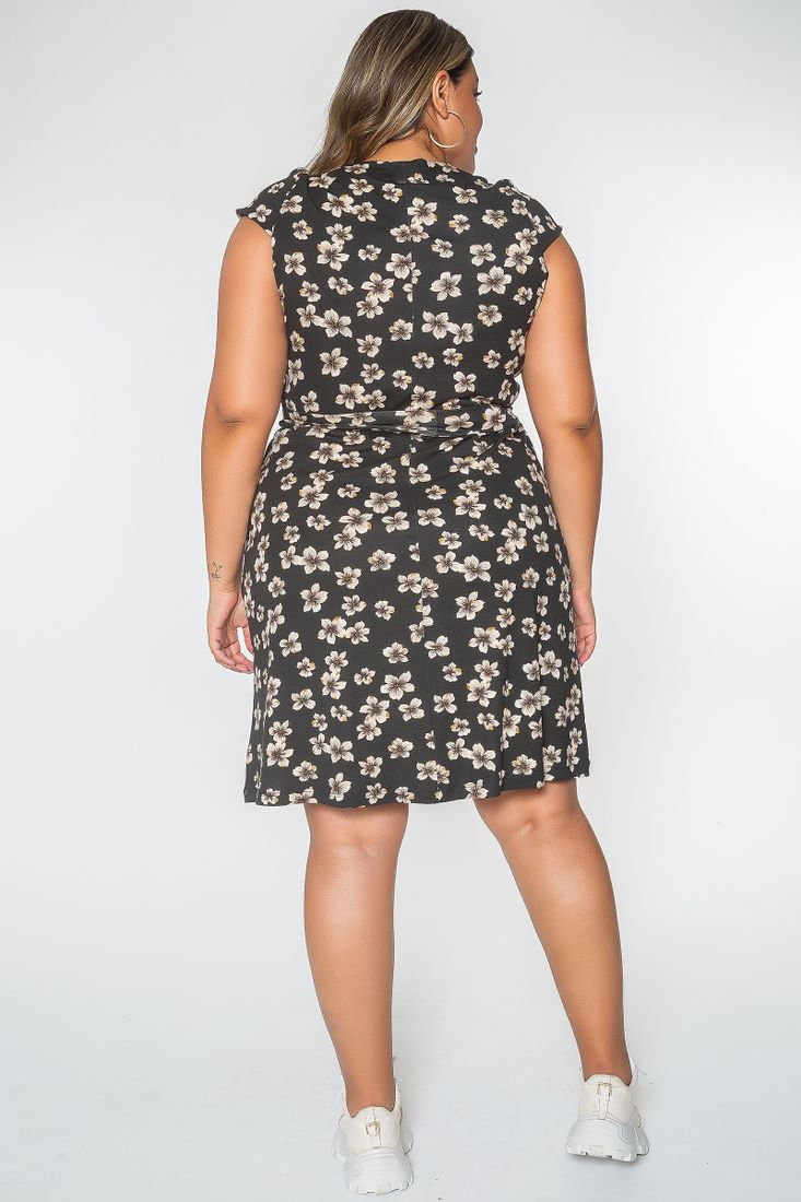 Vestido-liberty-plus-size_0008_3