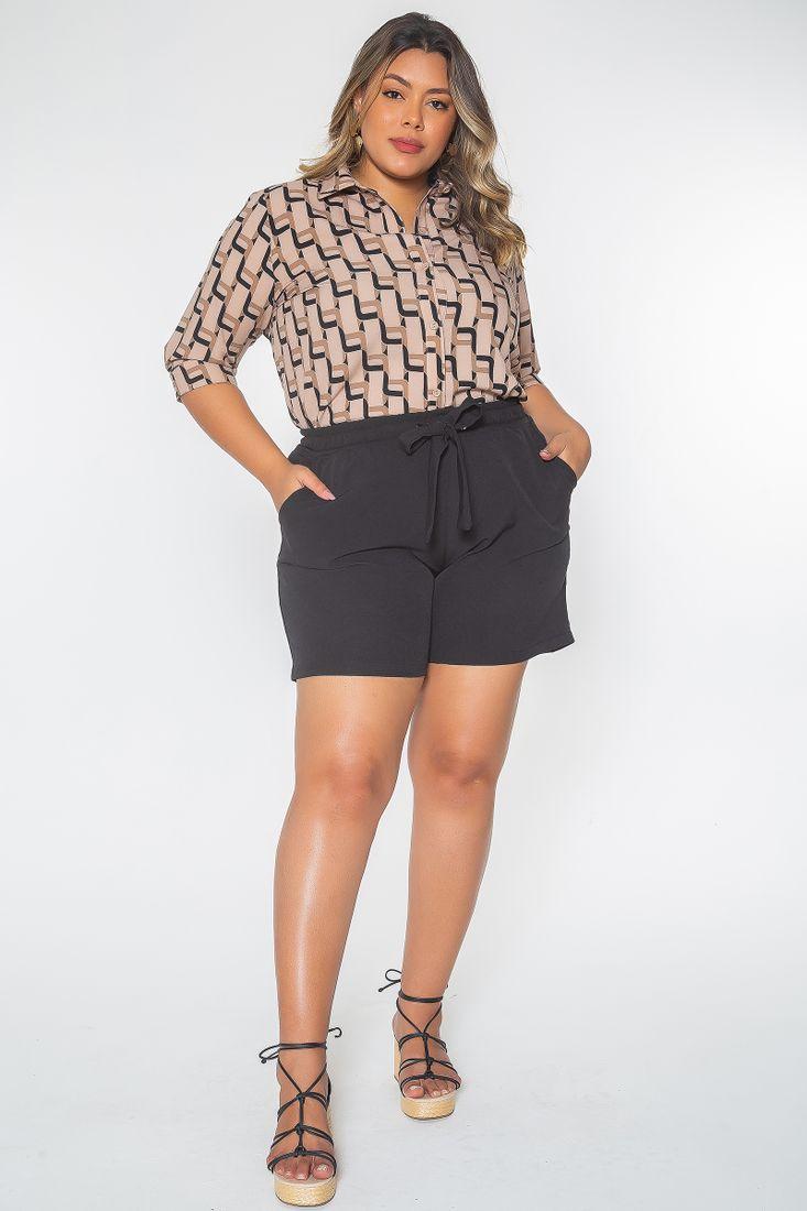 Camisa-feminina-geometrica-plus-size