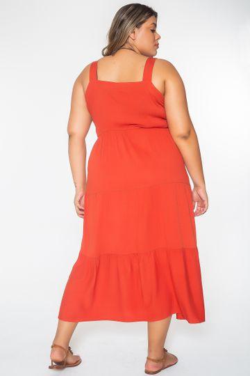 Vestido-falso-linho-plus-size