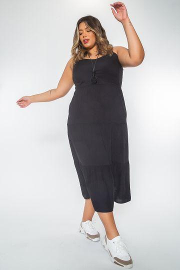 Vestido-falso-linho-plus-size_0026_1