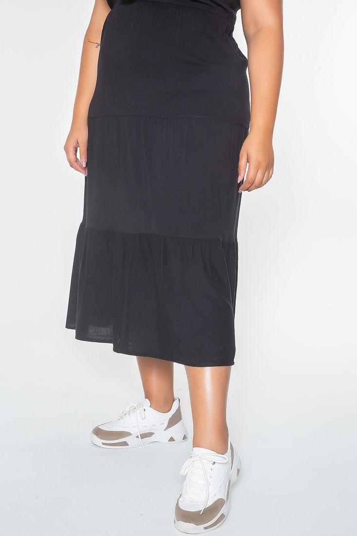 Vestido-falso-linho-plus-size_0026_2