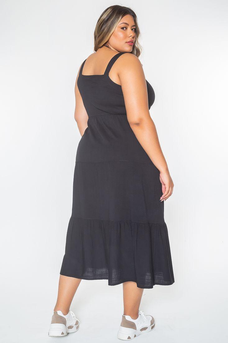 Vestido-falso-linho-plus-size_0026_3