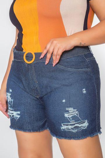 Bermuda-jeans-boyfit-com-cinto-plus-size